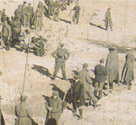 Babi Yar ravine, Kiev, Ukraine, 1 Oct 1941, photo 3 of 6