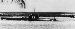 S-26 entering Pearl Harbor, US Territory of Hawaii, 1924-1938