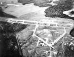 Henderson Field, Guadalcanal, Solomon Islands, 11 Apr 1943