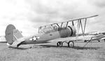 XN3N-1 aircraft, United States, date unknown