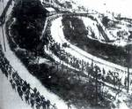 Chinese troops at Kunlunguan Pass, Guangxi Province, 18 Dec 1939