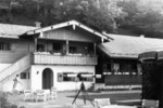 Berghof, Berchtesgaden, Germany, 13 Jun 1937