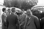 Kong Xiangxi (H. H. Kung) at Berghof, Berchtesgaden, Germany, 13 Jun 1937, photo 2 of 4