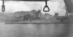 Aoba near Nagasaki, 1927, intelligence photo, 1 of 2