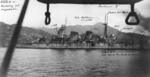 Aoba near Nagasaki, 1927, intelligence photo, 2 of 2