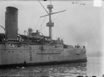 Haiqi at New York, New York, United States, 11 Sep 1911, photo 1 of 4