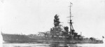 Kongo after her 1929-31 reconstruction, photo 2 of 2