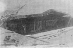 Damage to Shokaku
