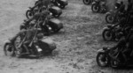 German KS600 motorcycles in Nationalist Chinese service, date unknown