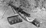 Japanese Type 11 light machine gun, pre-1933